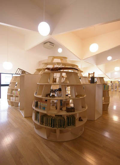 yamakoya-wooden-library-shelving