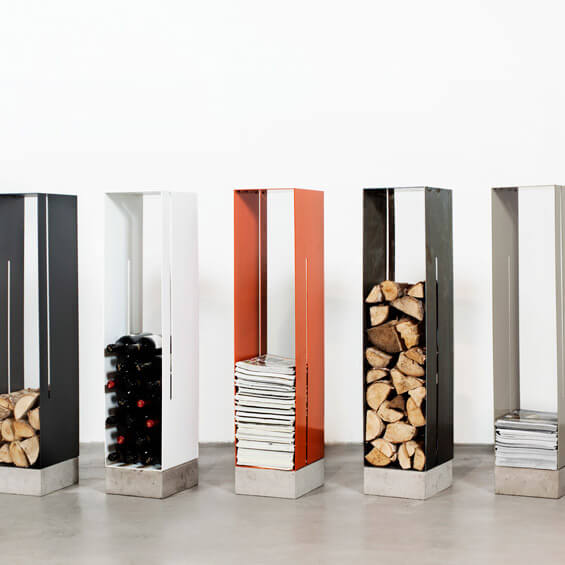 manhattan by cornelia norgren bookcase porn. Black Bedroom Furniture Sets. Home Design Ideas