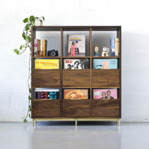 6drawers-record-cabinet_1080